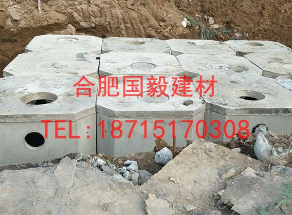 水泥检查井盖板